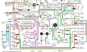 favorite massey ferguson 135 diesel wiring diagram mf 135 wiring creative typical house electrical wiring diagram electrical house wiring diagrams blurts me