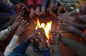 Image result for bonfire meaning in hindi