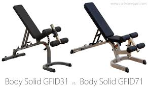 Bodysolid Power Rack Inc Lat Attachment And Bodysolid Bench Review Bodysolid Bench