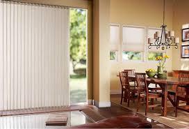 levolor vertical blinds. Levolor Vertical Blinds K