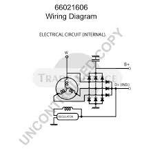 prestolite alternator trade service kft 66021606 prestolite alternator acircmiddot 66021606 prestolite alternator