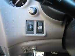 light leveling switch install for 03 oem hid housings newcelica the end result is this