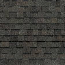 owens corning architectural shingles colors. Roofer Mequon Uses Owens Corning Oakridge Shingle Peppermill Gray Architectural Shingles Colors G