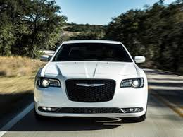 2018 chrysler fleet guide. exellent chrysler 2018 chrysler 300 shown in white to chrysler fleet guide
