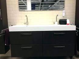 bathroom vanities chicago. Attractive Bathroom Vanities Chicago Area In Luxury Or To Used L