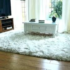 big white furry rug white plush area rug best white soft rug or white fuzzy rug big white furry rug