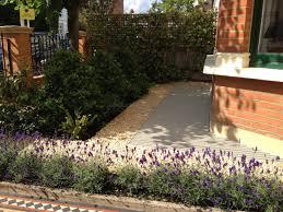 Small Picture Google Garden Design Gooosencom