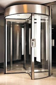 rotating glass door revolving door glass indoor motorized all glass revolving door glass revolving door cost