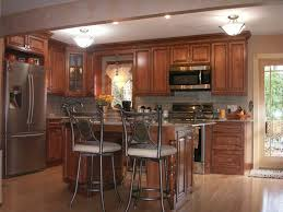 Small Picture Best 25 Kitchen cabinets online ideas on Pinterest Cabinets