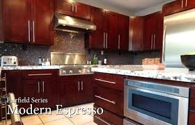 american kitchen cabinet manufacturers large size of cabinets kitchen cabinet manufacturers best for the money manufacturer reviews barker kitchenaid