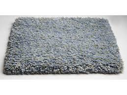 kas rugs bliss blue heather area rug