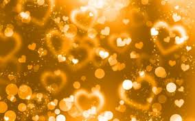 gold background hd posted by samantha