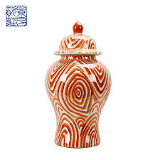 Large Decorative Jars Buy Cheap China Large Decorative Jars Products Find China Large 76