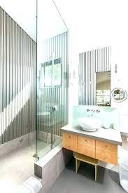 metal shower walls galvanized sheet metal shower corrugated galvanized steel sheet shower galvanized