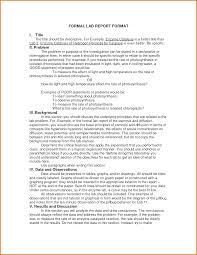 Informal Proposal Format Swot Analysis Template Microsoft