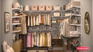 closet kit closetmaid closet organizer kit home depot closet organizer kits