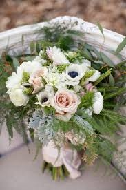 woodland wedding ideas. Little Women Woodland Wedding Ideas