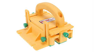 grr ripper push block grr ripper cls as gift ideas for woodworkers