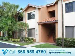 High Quality Crescent Cove Apartments For Rent   Coral Springs, FL