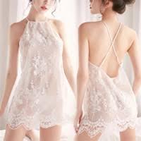 Wholesale <b>Bridal Lingerie</b> for Resale - Group Buy <b>Cheap</b> Bridal ...
