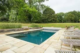 pool refurbishment and conversion