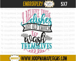 kitchen towel embroidery designs. kitchen towel embroidery design, i believe these dishes are old enough to wash themselves, designs s