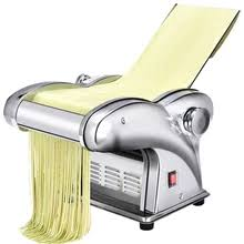 Buy commercial <b>pasta maker</b> and get free shipping on AliExpress ...