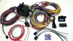 universal wiring kit wiring diagram maker ford truck pickup free wiring diagrams for dodge trucks universal wiring kit wiring diagram maker ford truck pickup universal kit wire harness impala complete how
