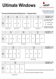 garage door sizeSingle Car Garage Door Dimensions