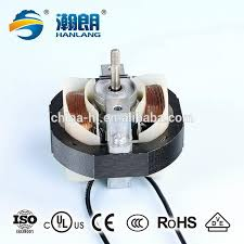 4 wire ac motors price suppliers manufacturers on motors biz com 220v 240v 220v 240v 4 40w 2300rpm asynchronous motor single phase