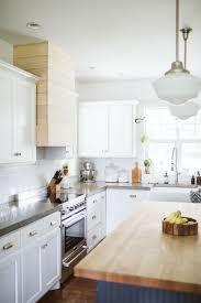 Home Ideas Bright Kitchen Ideas Amusing Bright White Modern