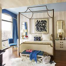 30 Best Modern Bedroom Ideas 2020 Contemporary Bedroom Decor