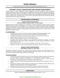 business operations specialist business operations specialist sample resume sample tea rs geer books