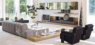 Big Living Rooms Custom Inspiration