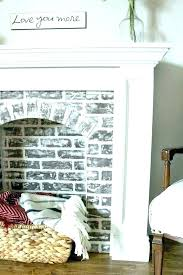 faux fireplace mantel fake fireplace mantel fireplace mantels fake fireplace ideas fake fireplace ideas best fake faux fireplace mantel