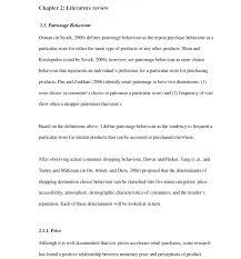 pollution essay ielts band 6.5 sample