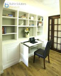 bookshelf with desk built in wall unit bookcase desk best built in desk ideas on home bookshelf with desk built in