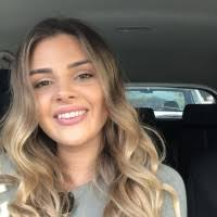 Jessie Jenkins - Buying Assistant - Princess Polly   LinkedIn