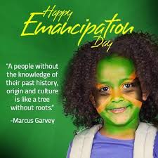 Marcus Garvey Quotes