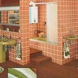 1970s interior design. But To Do So Would Be Overlook The Decade\u0027s Contributions In Architecture, Furniture Design And Interior Decorating. 1970s