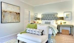 medium size of light grey paint bedroom dulux wall uk bathroom awesome blue lighting delightful li