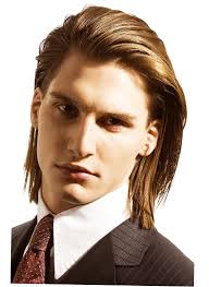 Long Man Hair Style popular mens long hair styles for 2016 ellecrafts 4099 by wearticles.com
