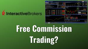 Interactive Brokers To Launch Ibkr Lite Platform With Free