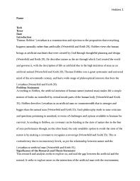 thomas hobbes essay john locke vs thomas hobbes essay max barry thomas hobbes history essay studentsharethomas hobbes essay example