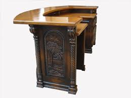 custom home bar furniture. furniture for sale custom bar by glenn madden at artsyhome home d