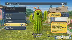 plants vs zombies garden warfare playstation 4 ps4 017