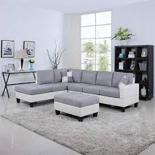 top 10 best living room couches in 2020
