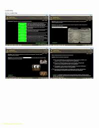 Top Result Military After Action Review Template Luxury Ssd Army ...