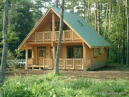 Small Picture Best 25 Cabin kits ideas on Pinterest Log cabin kits Cabin kit