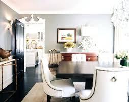 home goods dining room chairs elegant better lovely 0 upholstered
